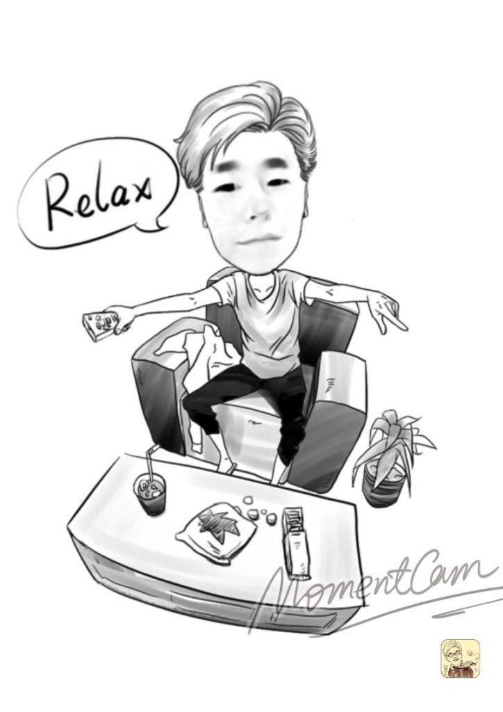 KIM DONG JU