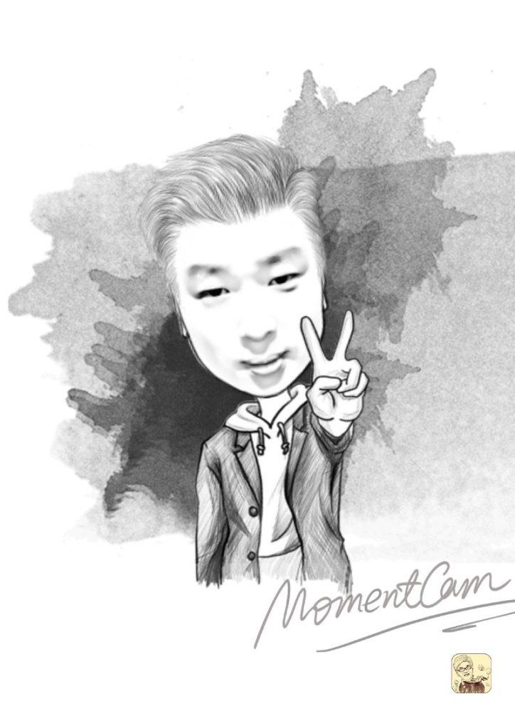 Lee Ju Hwan