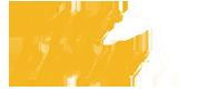 MVP Project Logo
